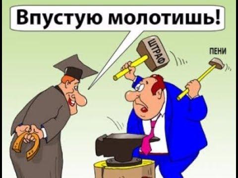 http://buh-tsn.ru/wp-content/uploads/1508565718.jpg