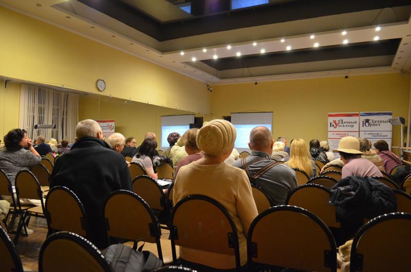 seminar-dubrovka (3)